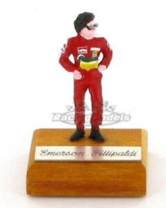 Emerson-Fittipaldi-Copersucar-Days-Figurine-1-43