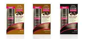 Cover-Your-Gray-HAIR-COLOR-TOUCH-UP-SPRAY-2oz-Black-Dark-Brown-Brown