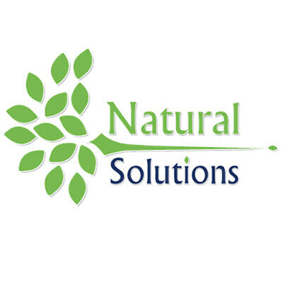 Natural Solutions Store