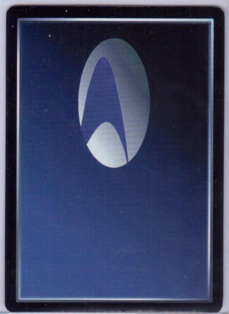Often-Wrong 7R104 Star Trek CCG 2E SNW Strange New Worlds Noonien Soong