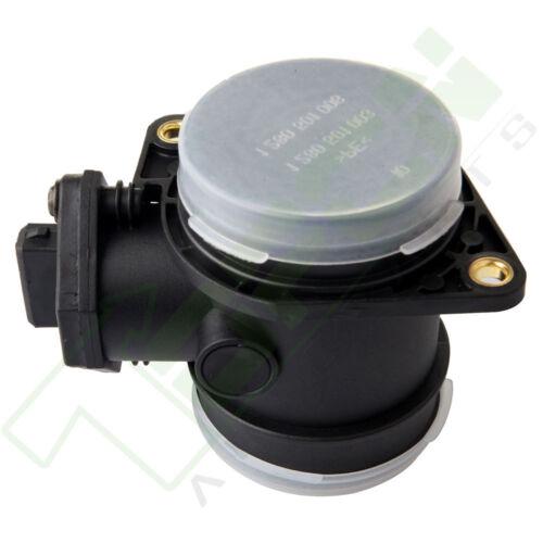 For 98-2000 Audi A4 A4 Quattro1.8L 4 Pins MAF Mass Air Flow Sensor Meter New