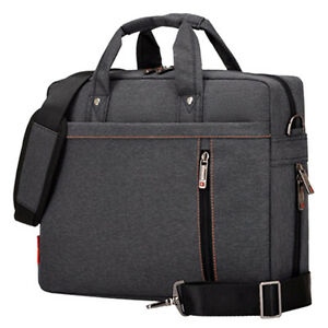 Image Is Loading 648i Jiquanmei Laptop Bag 17 Inch Shockproof Airbag
