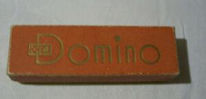 Domino Ddr, Spielzeug günstig gebraucht kaufen | eBay