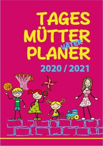 Tagesmuetterplaner-Tagesmuetterkalender-2020-21-DAS-ORIGINAL-von-Doris-Kaul