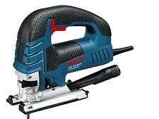 Bosch Bow Handle Jigsaw 780 Watt 240 Volt GST150BCE