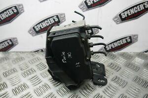 2010-FIAT-FIORINO-1-3-MULTIJET-ABS-PUMP-51801321-0265231997-SAS0040