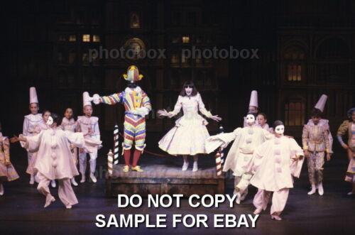 Exclusive Rare  PHOTO Ref 684 Chantal Goya