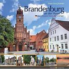 Brandenburg von Hans G. Kohnke (2014, Gebundene Ausgabe)
