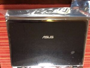ASUS U81A DRIVERS WINDOWS 7 (2019)