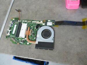 Carte mère pour PC portable Acer A317-33-P4FY   (Occasion)