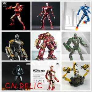 Comicave-1-12-Iron-Man-figure-MK25-MK26-MK30-MK33-MK44-MK21-MK7-2GOODCO-FIGURE