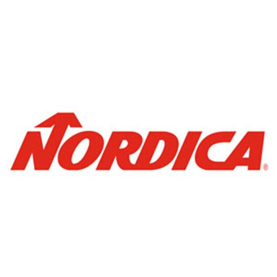 Skifahren Größer Bindungen Nordica Gt 75 Ca Fdt schwarz-168
