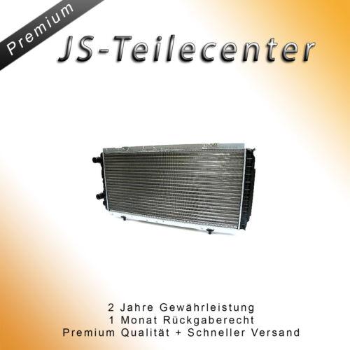 Premium refroidisseur moteur radiateur Fiat Ducato bus boîte bac//châssis 244