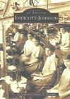 Endicott-johnson 9780738513065 by Suzanne M. Meredith Paperback