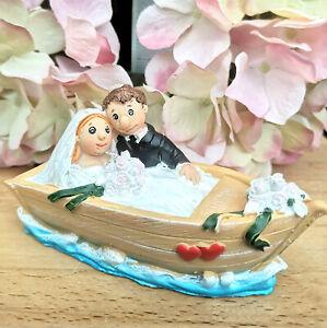 Türkische hochzeit geldgeschenk Türkische Hochzeit