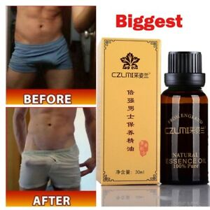 Powerful-Increase-Thickening-Oils-10ml-CZLMI-Adult-Authentic-Oil