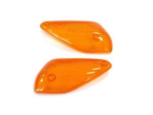 RICAMBIO-PLASTICHE-FRECCE-ANTERIORI-AEROX-NITRO
