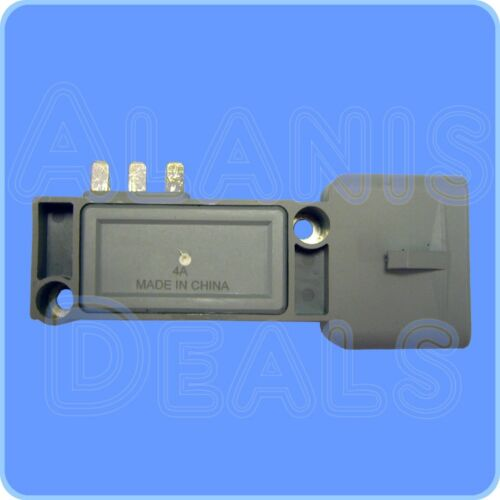 New Premium High Performance Ignition Control Module For Ford Lincoln Mercury