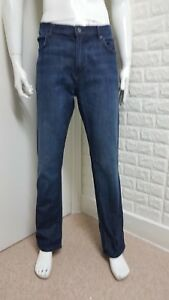new release delicate colors top design Details about PIERRE CARDIN DENIM WEAR JEAN MEN'S AMAZING JEANS size: 38/32