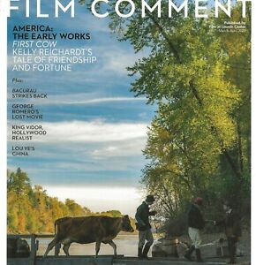 FILM-COMMENT-MARCH-APRIL-2020-GEORGE-ROMERO-FIRST-COW-LOU-YE-039-S-CHINA