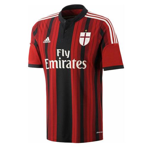 Erima Premium One 2.0 Kapuzensweat weiß-schwarz-rot Damen NEU 91436 Fußball