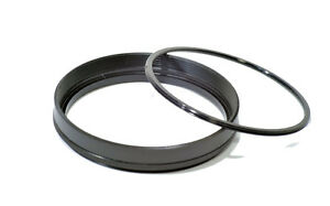 Metal-Rotating-Filter-Ring-and-Retainer-52mm