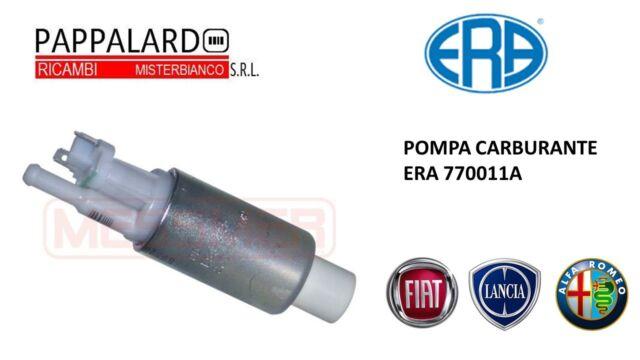 POMPA CARBURANTE ERA 770011A FIAT TIPO  O.E 46411584
