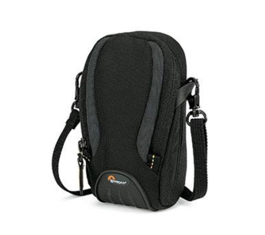 Lowepro Apex 30 AW Compact Camera Case