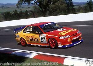 Dick-Johnson-John-Bowe-1981-bathurst-6x4-or-8x12-photos-V8-Supercars-DJR-FORD-EF