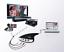PINNACLE-DAZZLE-DVC100-DVC-100-PLATINUM-Video-Capture-STUDIO-15-HD-PC-USB thumbnail 3
