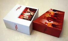 Duran Duran Self Titled PROMO EMPTY BOX for jewel case, mini lp cd