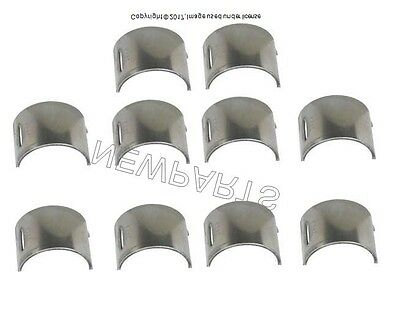 2 Pcs Wheel Spacers 5X114.3 5X4.564.1 CB12X1.55MM 3//16 For Honda Acura
