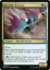 MTG-War-of-Spark-WAR-All-Cards-001-to-264 thumbnail 207