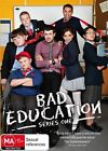 Bad Education : Series 1 (DVD, 2013)
