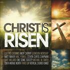 Christ Is Risen by Various Artists (CD, 2013, Benson)