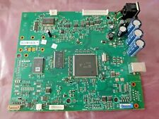 Zebra Thermal Printer Motherboard 403520g 091p