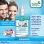 LACTIC-Acid-Skin-Peel-40-For-Acne-Wrinkles-Melasma-Collagen-Stimulation-Refresh thumbnail 1