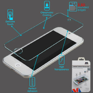 Apple-iPod-Touch-5-6th-Gen-Shockproof-Tempered-Glass-Screen-Protector-Guard-2-5D