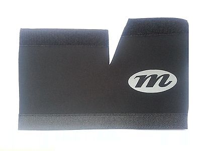 NEW! MONITOU MTB Front Fork Suspension Protector (Cover) Pad