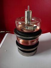 ACT28 VX3071 CV2163 POWER TRIODE NOS TUBES VALVES 1 PC