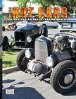 Hot Cars California Summer: Northern California Summer Car Shows by MR Roy R Sorenson (Paperback / softback, 2012)