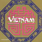 Sense of Place-Vietnam by Nicolas Cornet (Paperback, 2009)
