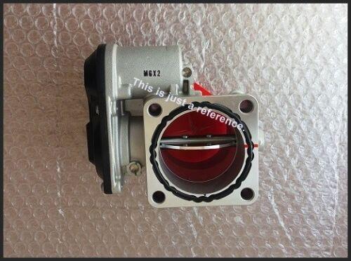 2010~2017 OEM GENUINE Throttle Body 351002F600 For KIA CARNIVAL ; SEDONA 2.2L