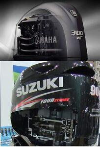Details about Yamaha And SUZUKI Outboard / Jet Boat / WaveRunner YDS  Diagnostic BEST BUY