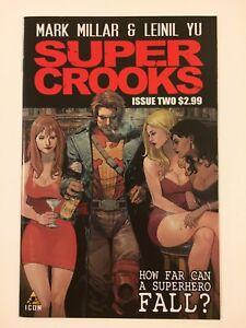 Supercrooks-2-Icon-Marvel-Comics-2012-VF-NM-Millar-Yu