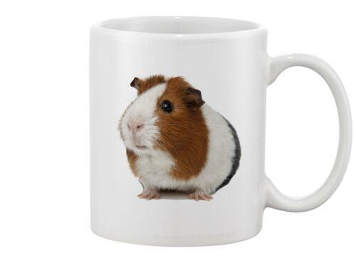 Guinea Pig  Mug Image by Shutterstock
