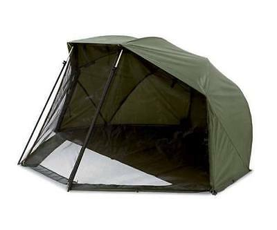TRAKKER Mod 60 Insect Panel Will Fit Most Oval Umbrellas RRP £39.99 FREE POST