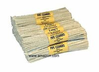 Bj Long Standard Pipe Cleaners - 10 Packs Free Shipping