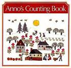 Counting Book by Mitsumasa Anno (Hardback, 1999)