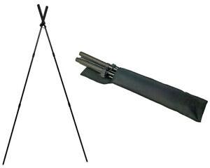 Shooters-Ridge-Adjustable-Shooting-Stick-36-034-0-91m-40860